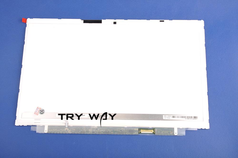 LP140WH6-TSA2 液晶パネル
