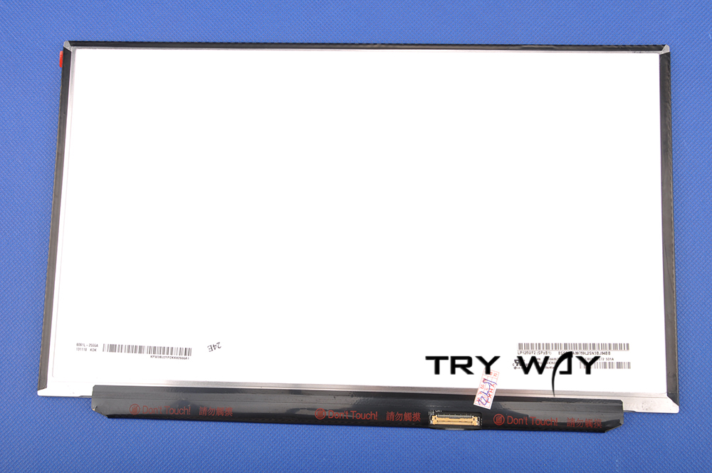 納品書付 領収証発行可 ThinkPad 着後レビューで 送料無料 発売モデル X X260 X270 AH-IPS X280 液晶パネル Aタイプ 1920×1080