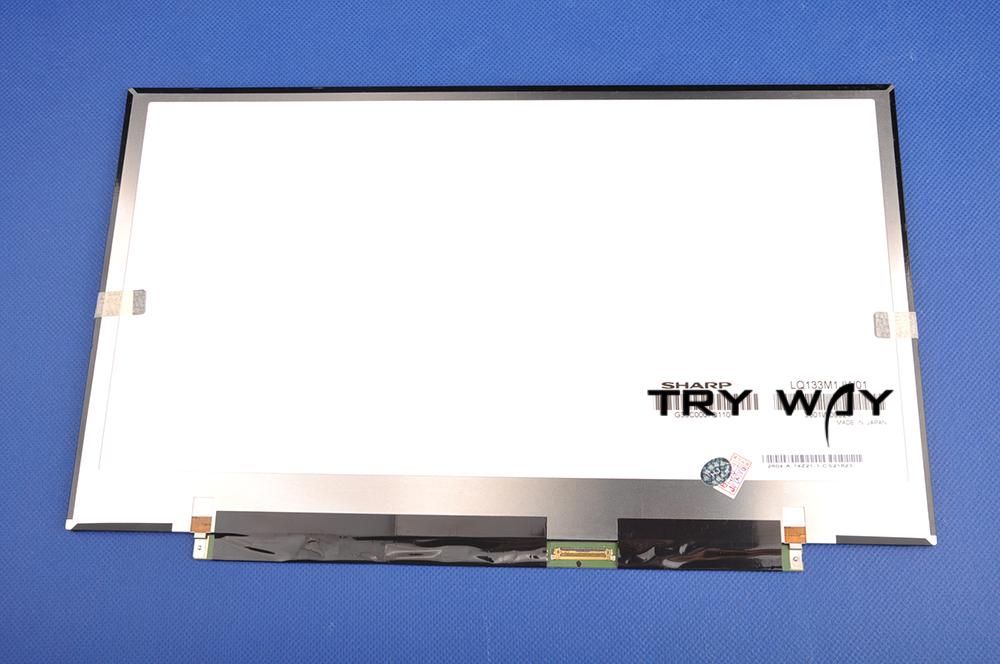 納品書付 ファクトリーアウトレット 領収証発行可 富士通 LIFEBOOK SH75 液晶パネル FMVS75CUV1 FMVS75CUV2 FMVS75B3W B3 格安店