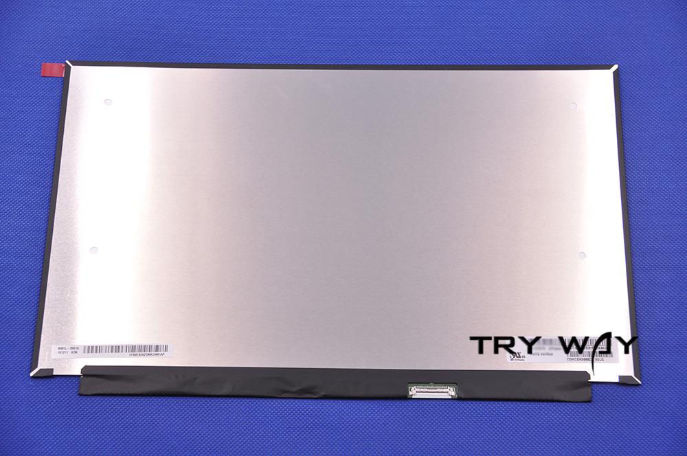 人気 即日発送可能 日本最大級の品揃え 納品書付 領収証発行可 LQ133M1JW28 液晶パネル 代用品