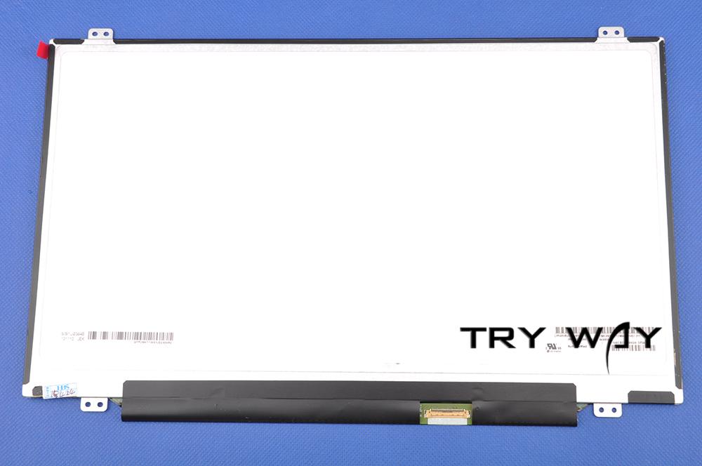 Lenovo ThinkPad Edge E440 E450 E450c E455 液晶パネル1600×900
