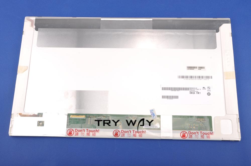 東芝 dynabook Qosmio T974/97K PT97497KBUBW PT97497KBXBW 液晶パネル