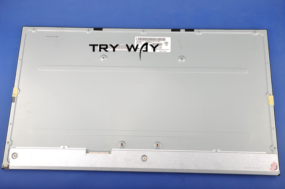 NEC 一体型 LAVIE Desk All-in-one DA770/CAB PC-DA770CAB 液晶パネル