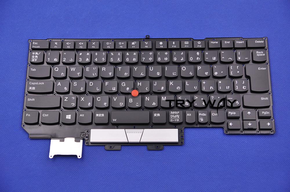 即日発送可能 超歓迎された 納品書付 お買得 領収証発行可 定形外特定記録可 Lenovo Thinkpad X1 2018 Gen6 6th シルバー Carbon バックライト付き 日本語キーボード