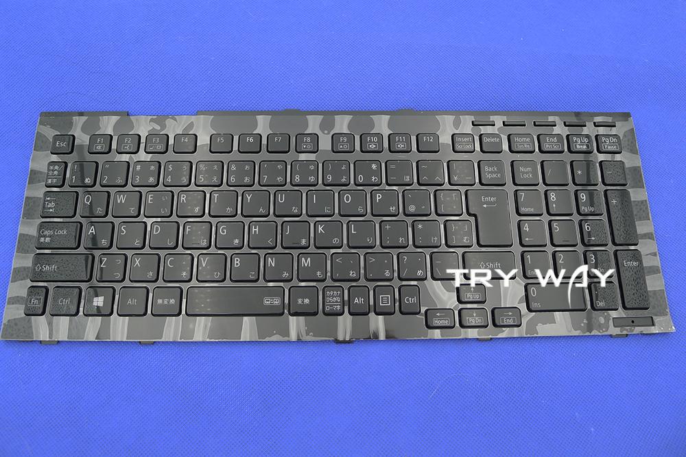 NEC (LaVie L) LL750/RSB-KS PC-LL750RSB-KS 日本語キーボード