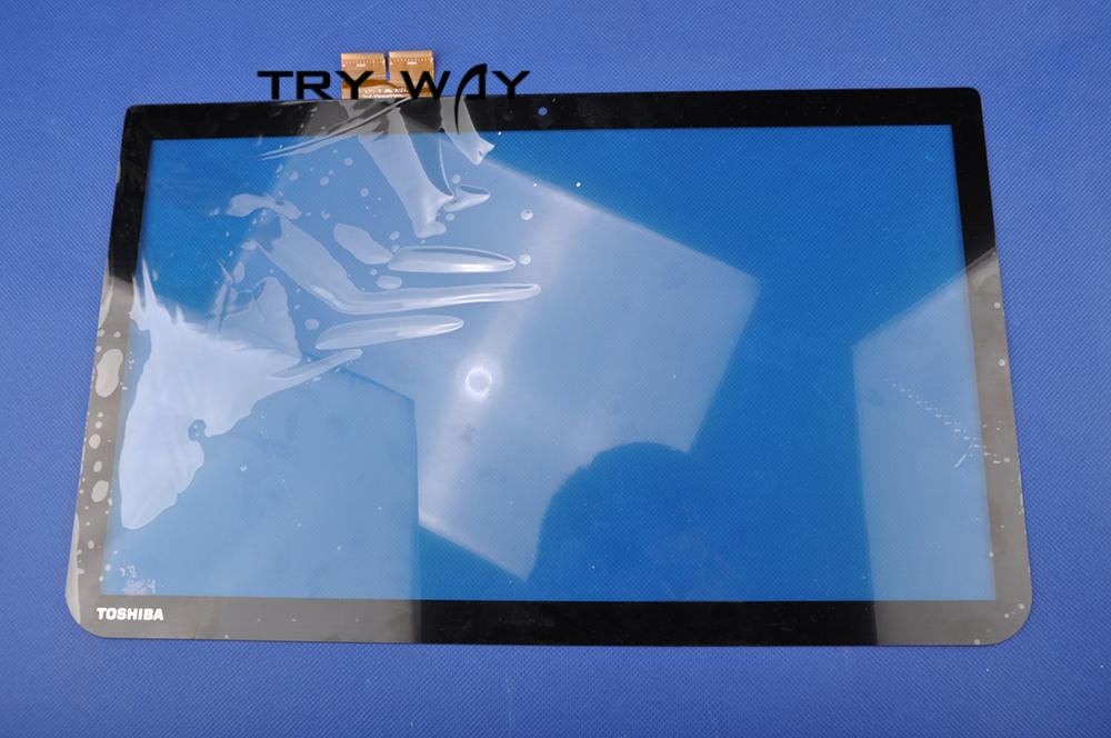 東芝 dynabook T653/68JRD PT65368JBMRD タッチパネル フロントガラス