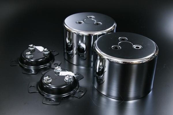 最高 ATS リア用 日野4tエアロカバー クロームメッキ仕上げ ATS リア用 2個セット 2個セット, 誠 メガネ買取販売:b3b5dbdb --- tp.gorelectroseti.ru