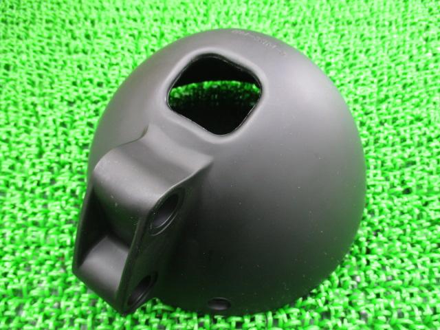 新品 ホンダ 純正 バイク 部品 シャドウファントム750 ヘッドライトケース 純正 61301-MFE-A41 在庫有 即納 RC53 車検 Genuine