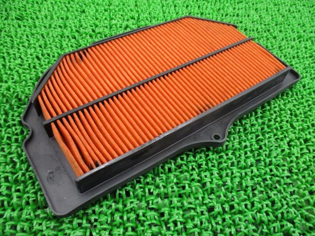 Suzuki GSXR 1000 GSXR1000 2007-2008 K7 K8 K/&N Air Filter