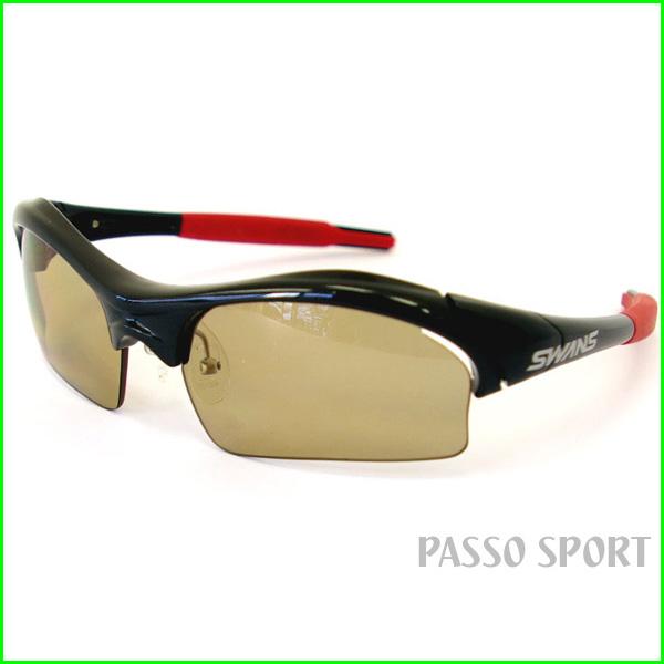 SWANS WARRIOR-BP chrome black ◆ swans sunglasses fs3gm