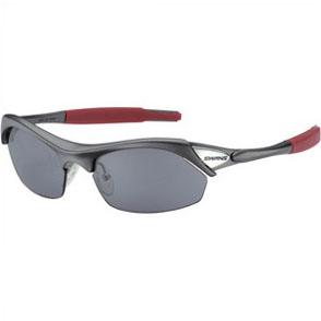 Swans sports sunglasses SWANS sunglasses MZ-1 GMR women's popular compact model normal lens 10P12Sep14