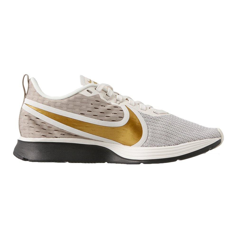 Nike NIKE sneakers AO1913 200 Lady's shoes shoes shoes 2E equivalency low frequency cut sneakers training shoes women zoom strike 2 gym running sports