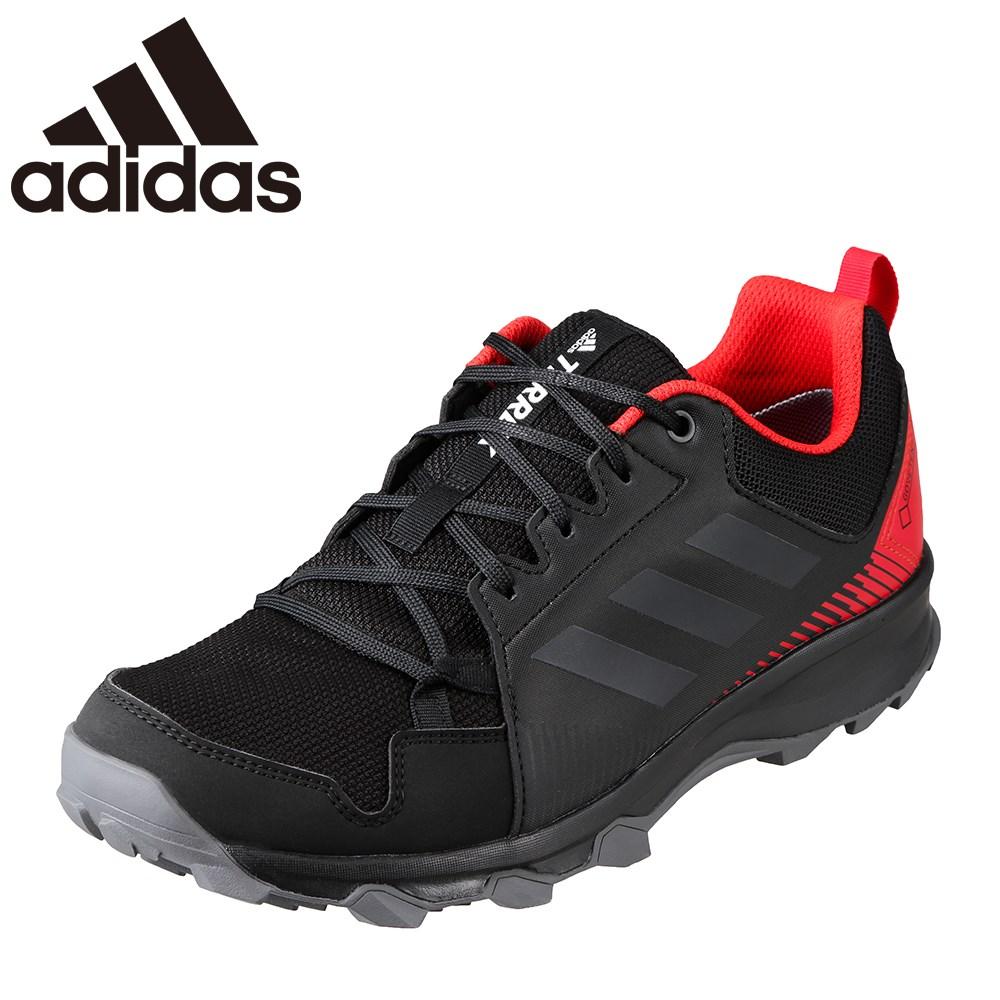アディダス adidas アウトドア スニーカー BC0434 TERREX メンズ靴 スポーツ・アウトドア トレイルランニングシューズ TERREX メンズ靴 TRACEROCKER GTX アウトドア グリップ力 疲れにくい 大きいサイズ対応 ブラック×カーボン SP:5f499af8 --- canoncity.azurewebsites.net