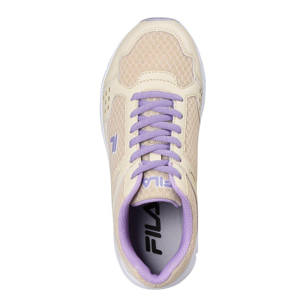 6894452f7b89d3 楽天市場】フィラ FILA FC-2209W レディース靴 3E相当 ランニング ...