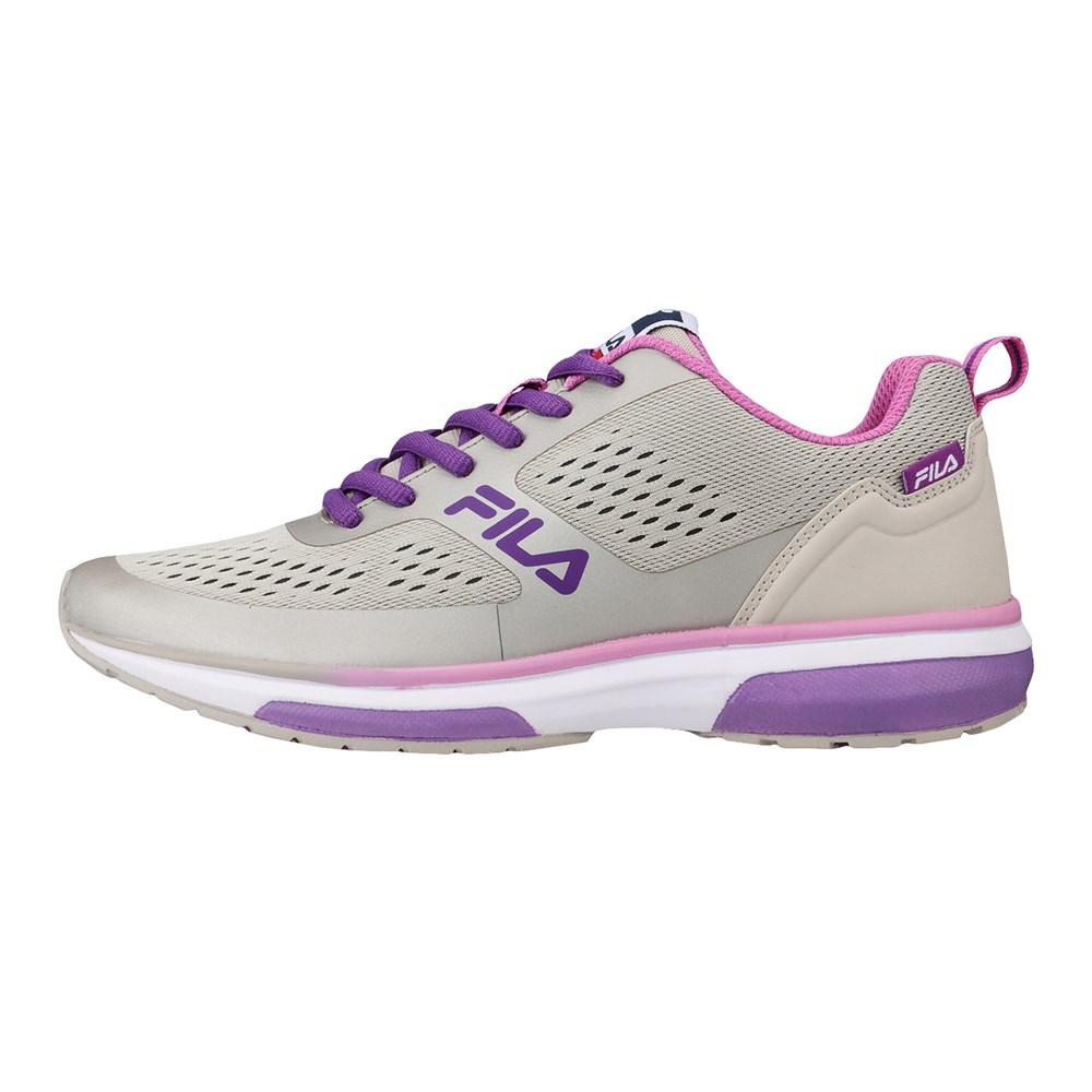 rief59987 fila scarpe running glitter