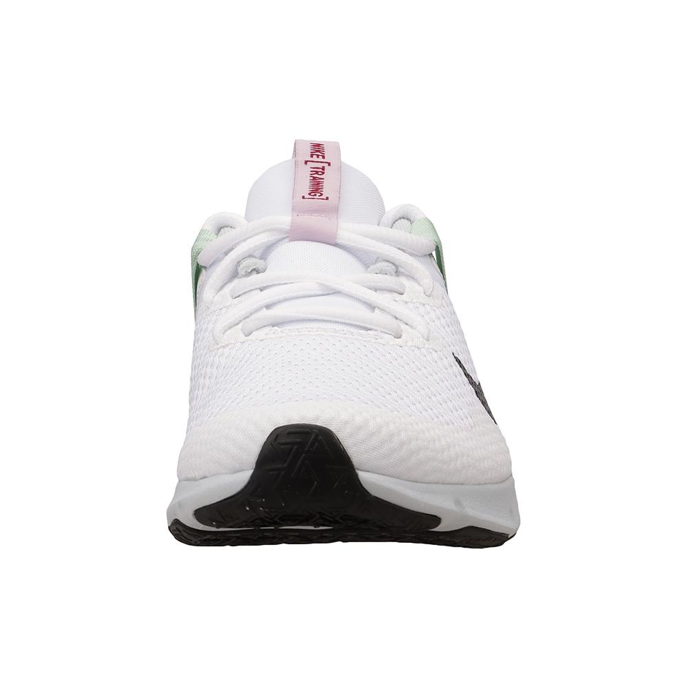 ナイキ NIKE CD0212 100 レディース靴 靴 シューズ 2E相当 スポーツシューズ トレーニング フィットネス ナイキ W レジェンド エッセンシャ 大きいサイズ対応 ホワイト SPmN80nOvw