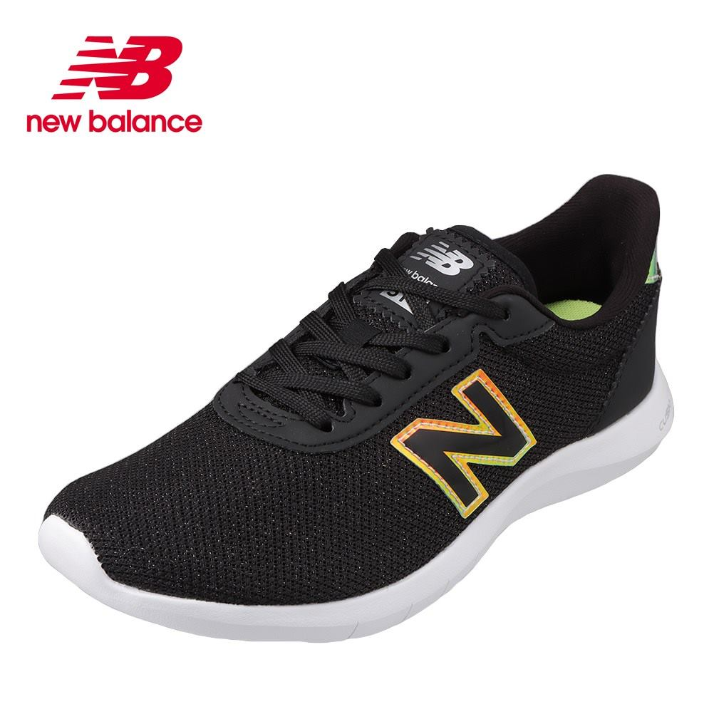 new balance 514 cush, OFF 76%,Buy!