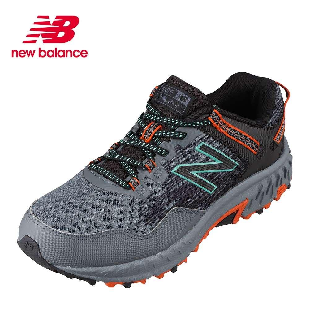 ニューバランス new balance MT410RC64E メンズ靴 靴 シューズ 4E相当 スニーカー スポーツシューズ 幅広 4E 大きいサイズ対応 RC6 SP
