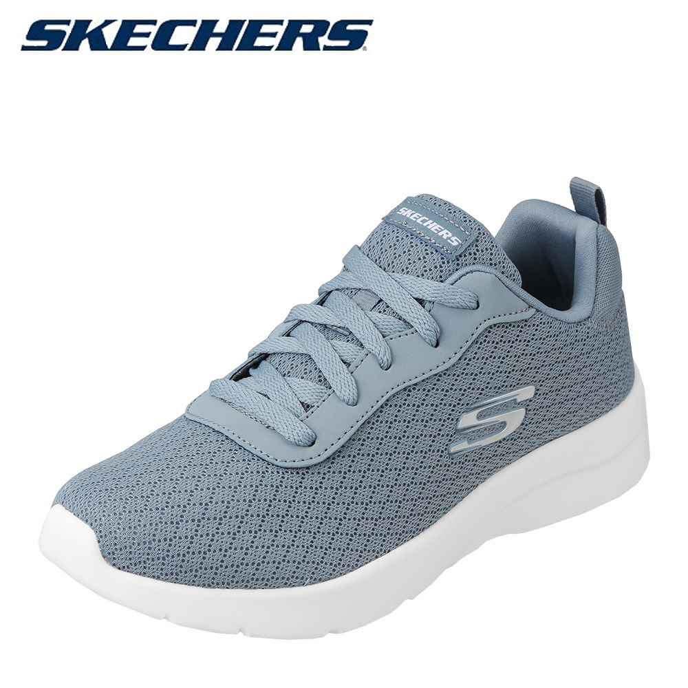 skechers fashion sport shoes