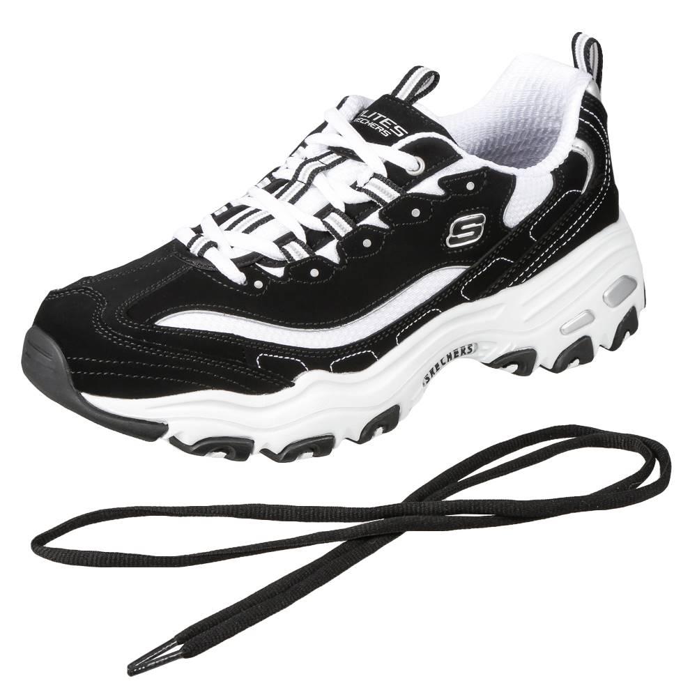 skechers memory foam mens shoes