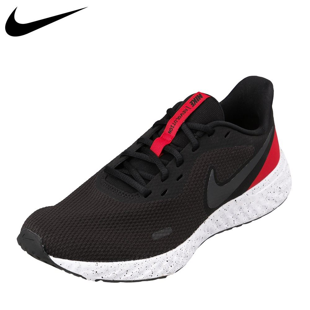 special section new collection really comfortable 無料配達 ナイキ NIKE BQ3204-003 メンズ靴 靴 シューズ 2E相当 ...