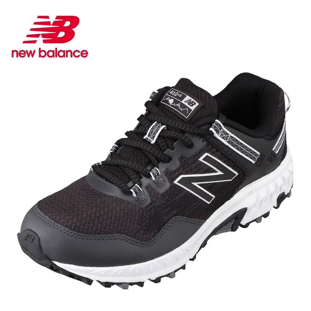 ニューバランス new balance MT410RB64E メンズ靴 靴 シューズ 4E相当 スニーカー スポーツシューズ 幅広 4E 大きいサイズ対応 RB6 TSRC