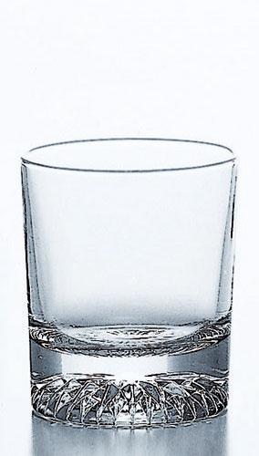 送料無料 激安 お買い得 キ゛フト 訳ありセール 格安 東洋佐々木ガラス 北斗 7オンスオールドファッショングラス 6個セット プロユース 業務用 家庭用 コップ 家飲み キッチン ホームライフ インテリア ウィスキーグラス