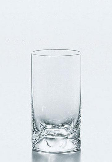 一口ビール (6個セット)【プロユース 業務用 家庭用 家飲み コップ ビールグラス】/ホームライフ/インテリア・キッチン★:東洋佐々木ガラス グラスモール