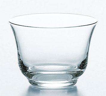 冷茶玻璃杯(3种安排)★家庭生活点数提高活动★[10P03Dec16]