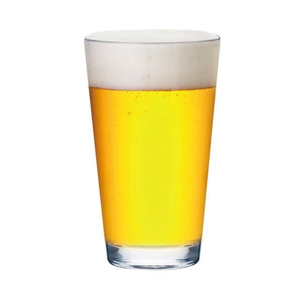 楽天市場】○クラフトビールグラ...