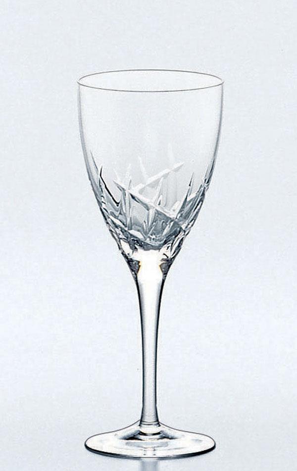 東洋佐々木ガラス ワイングラス マタン◇ ワイングラス(6個セット)【プロユース 業務用 家庭用 家飲み ワイン 赤ワイン 白ワイン  】/ホームライフ/インテリア・キッチン★
