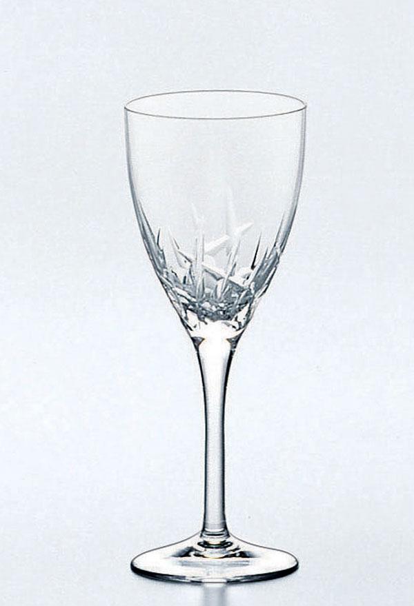 東洋佐々木ガラス ワイングラス マタン◇ ワイングラス(6個セット)【プロユース 業務用 家庭用 家飲み ワイン 白ワイン 赤ワイン  】/ホームライフ/インテリア・キッチン★