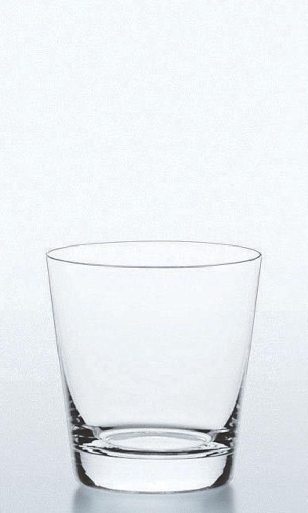 ☆オンザロックグラス(6個セット)【プロユース 業務用 バーアイテム 家庭用 家飲み ウイスキー 】★ホームライフポイントアップキャンペーン★