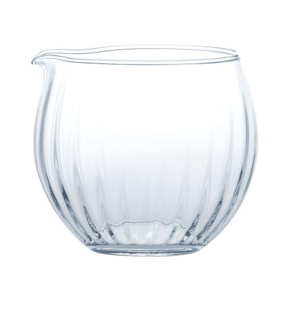 東洋佐々木ガラス 日本製 片口 杯 1個セット プロユース 業務用 家庭用 λ 家飲み ギフト 冷酒 キッチン インテリア ついに再販開始 カラフェ 日本酒 ホームライフ