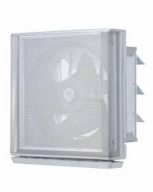VFM-P30KF 東芝 産業用換気扇 有圧換気扇 インテリアフィルタータイプ (厨房用) <単相100V用> 【排気専用】