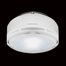 LECF19WW-M17GH3585P 東芝ライテック ランプ LEDライトエンジン 2000シリーズ FHT42W形蛍光ランプ器具相当 調光 Order Selection 中角 温白色