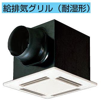 RK-15SY1 東芝 システム部材 給排気グリル(耐湿形)