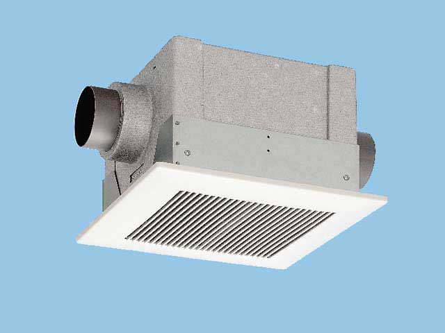 FY-BFG042CL パナソニック Panasonic 気調システム関連部材 エアテクト 微小粒子用フィルター搭載 給気清浄フィルターユニット 天井・壁埋込用(適用パイプφ100)