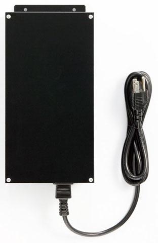 IS-PU-A アイホン ビジネス向けインターホン IPネットワーク対応インターホン IS-IPシステム 電源アダプター