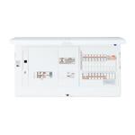 BHN85223T44 パナソニック Panasonic 電設資材 コンパクト21 住宅分電盤 スマートコスモ AiSEG通信型 ZEH対応 省エネ(蓄熱)対応 蓄熱暖房器・電気温水器・IH対応