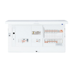 BHN85263T24 パナソニック Panasonic 電設資材 コンパクト21 住宅分電盤 スマートコスモ AiSEG通信型 ZEH対応 省エネ(蓄熱)対応 蓄熱暖房器・エコキュート・IH対応