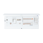 BHNF35223T4 パナソニック Panasonic 電設資材 コンパクト21 住宅分電盤 スマートコスモ AiSEG通信型 ZEH対応 省エネ(電化)対応 電気温水器・IH対応