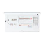BHNF810343T4 パナソニック Panasonic 電設資材 コンパクト21 住宅分電盤 スマートコスモ AiSEG通信型 ZEH対応 省エネ(電化)対応 電気温水器・IH対応