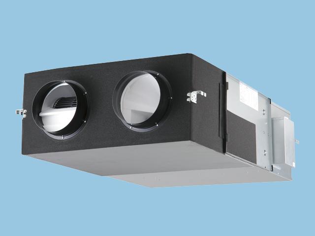 ●FY-800ZD9S パナソニック Panasonic 業務用・熱交換気ユニット 天井埋込形 単相200V用