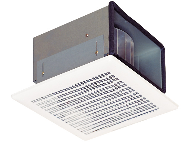 V-150JDF3 三菱電機 ダクト用換気扇 天井埋込形 取替専用タイプ カセット式 台所・湯沸室・厨房用