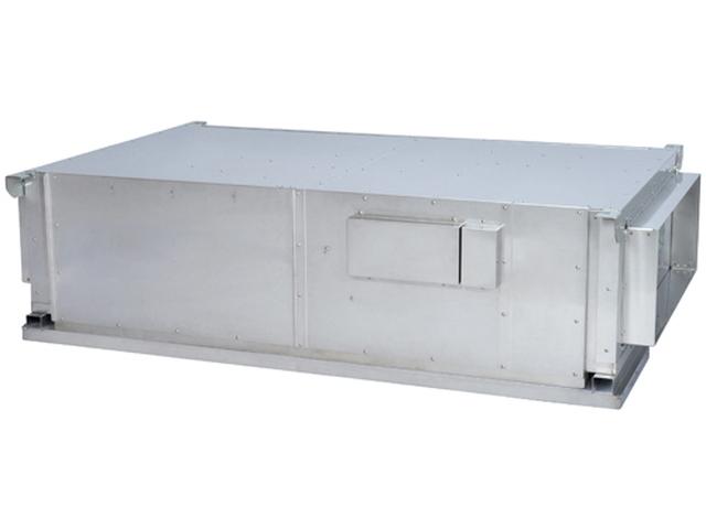 ●BFS-1000TX 三菱電機 空調用送風機 ストレートシロッコファン 厨房・湯沸室用 三相200V