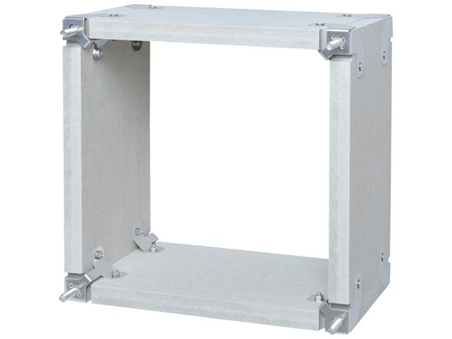 PS-50FW2 三菱電機 有圧換気扇用システム部材 有圧換気扇用不燃枠
