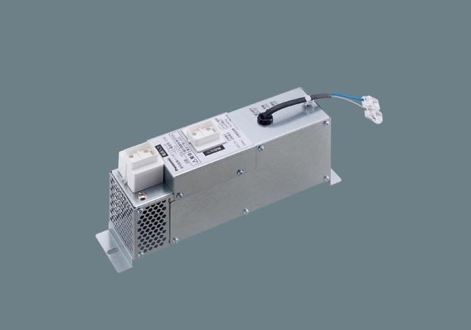 NQL10101 パナソニック Panasonic 電設資材 工事用配線器具 ライトマネージャーFx 信号変換インターフェース・LED電球用