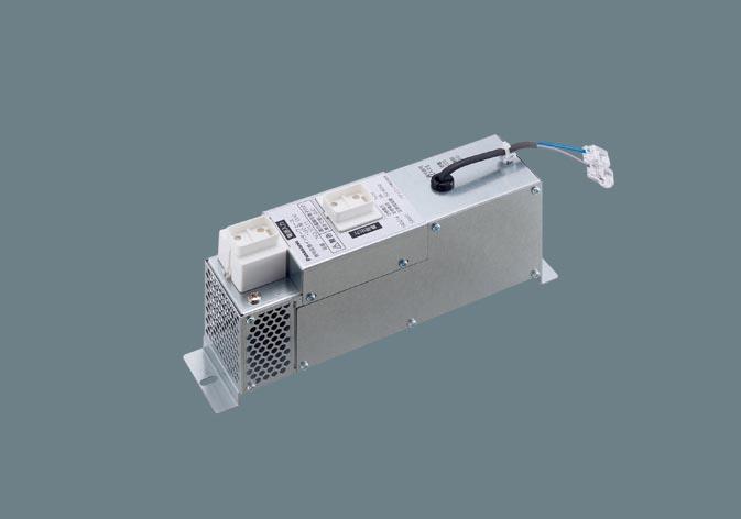 NQL10111 パナソニック Panasonic 電設資材 工事用配線器具 ライトマネージャーFx 信号変換インターフェース・LED用