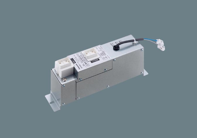NQL10131 パナソニック Panasonic 電設資材 工事用配線器具 ライトマネージャーFx 信号変換インターフェース・ON/OFF用